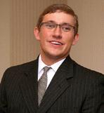 Jay Greene, Esq. CPA, JD